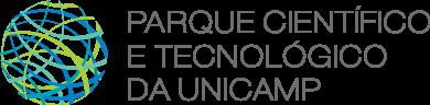 parque-cientifico-e-tecnologico-unicamp-sao-paulo-brasil
