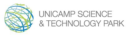 Parque Científico e Tecnológico da Unicamp