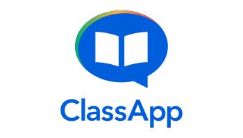 classapp