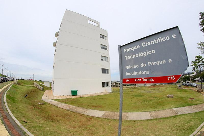 PARQUE-CIENTIFICO-E-TECNOLOGICO-INCUBADORAS-EM-SAO-PAULO-CAMPINAS