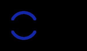 Processium-Do-Brasil-Logo-RVB