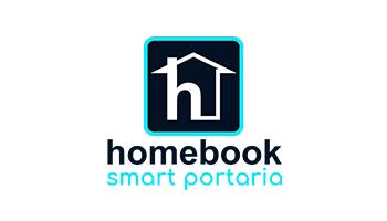 homebook