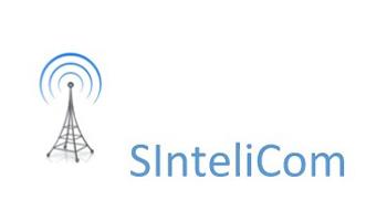 SInteliCom