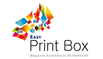 easyprintbox