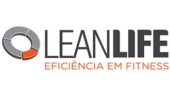 leanlife