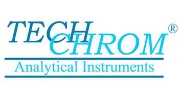 techchrom