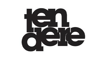 tendere