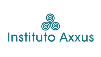 axxus
