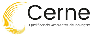 Cerne-960x535