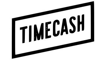 timecash
