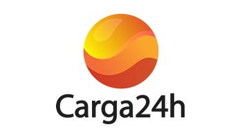 carga24h
